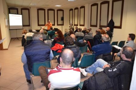 04-11-2011 Corso Base