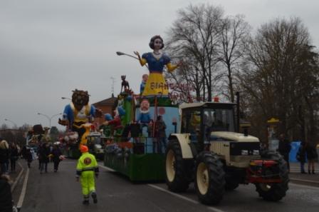 2012-01-29 Cernevale