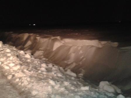 2012-02-03 23.49.02 Emergenza Neve