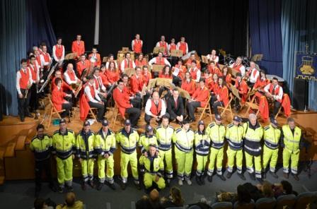 2012-04-14 concerto banda