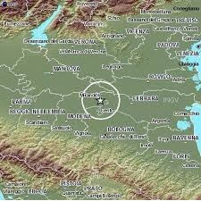 2012-05-20 Sisma Emilia Romagna