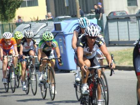 2012-06-03 Giro Italia Femminile