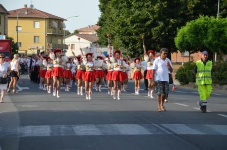 2012-06-30-07-01 Banda Festival