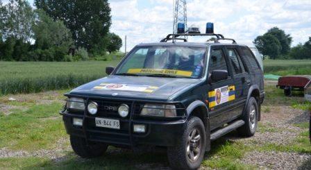 2013-05-12 Opel Frontera