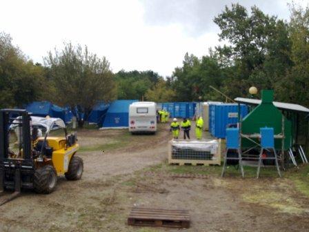 2016-10-11 Montegallo