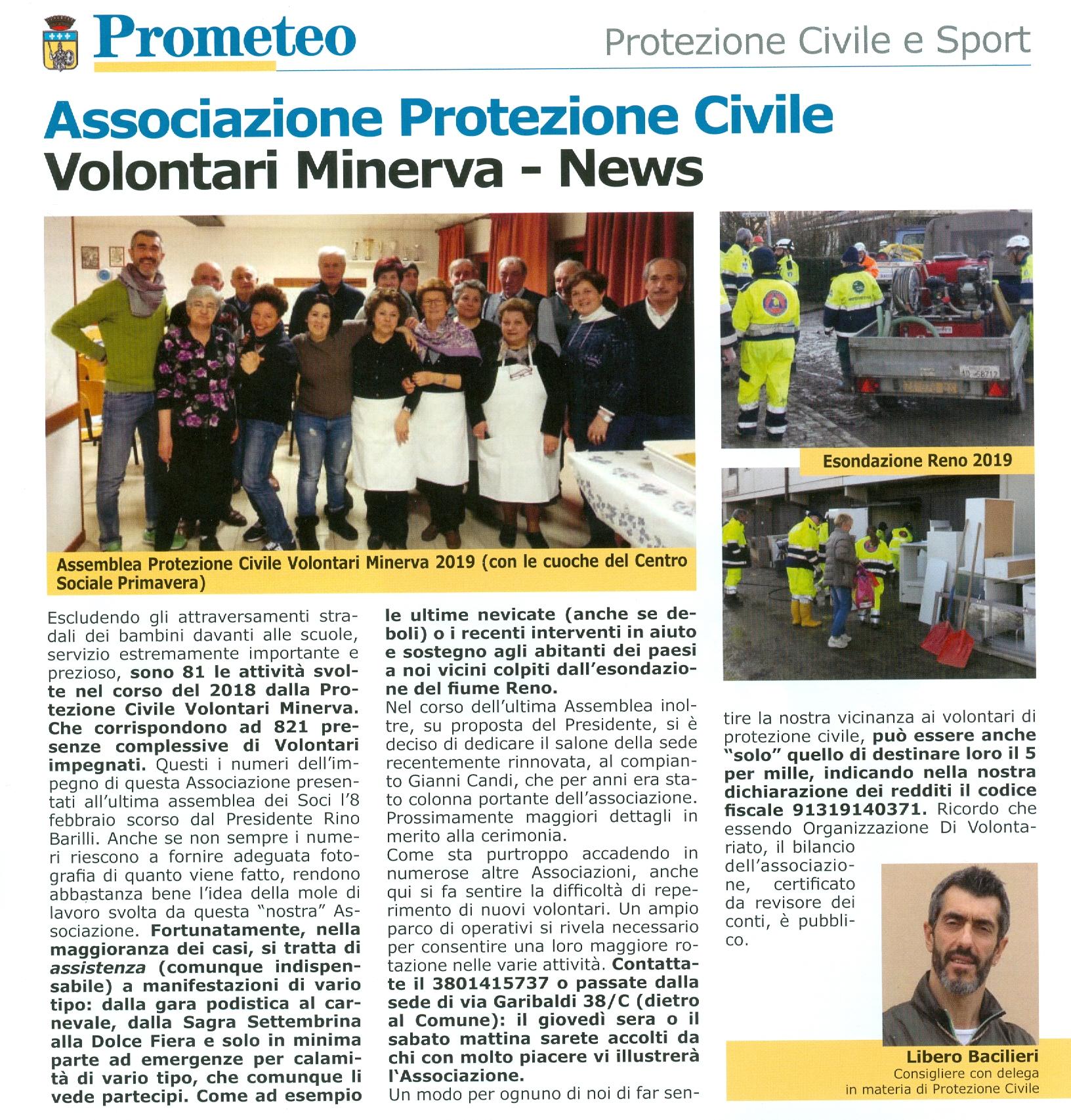 2019-04 Prometeo