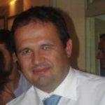 Davide Busato