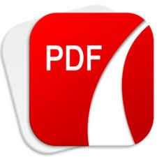 File in formato PDF